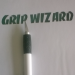 grip-wizard