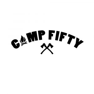 Camp Fifty